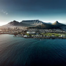 Day 1: Cape Town