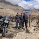 Kruger 2 Cape