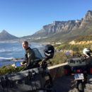 One-day Cape Peninsula Tours