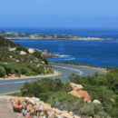 Three-day Cape Peninsula, Hermanus and Overberg