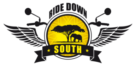 Ride Down South